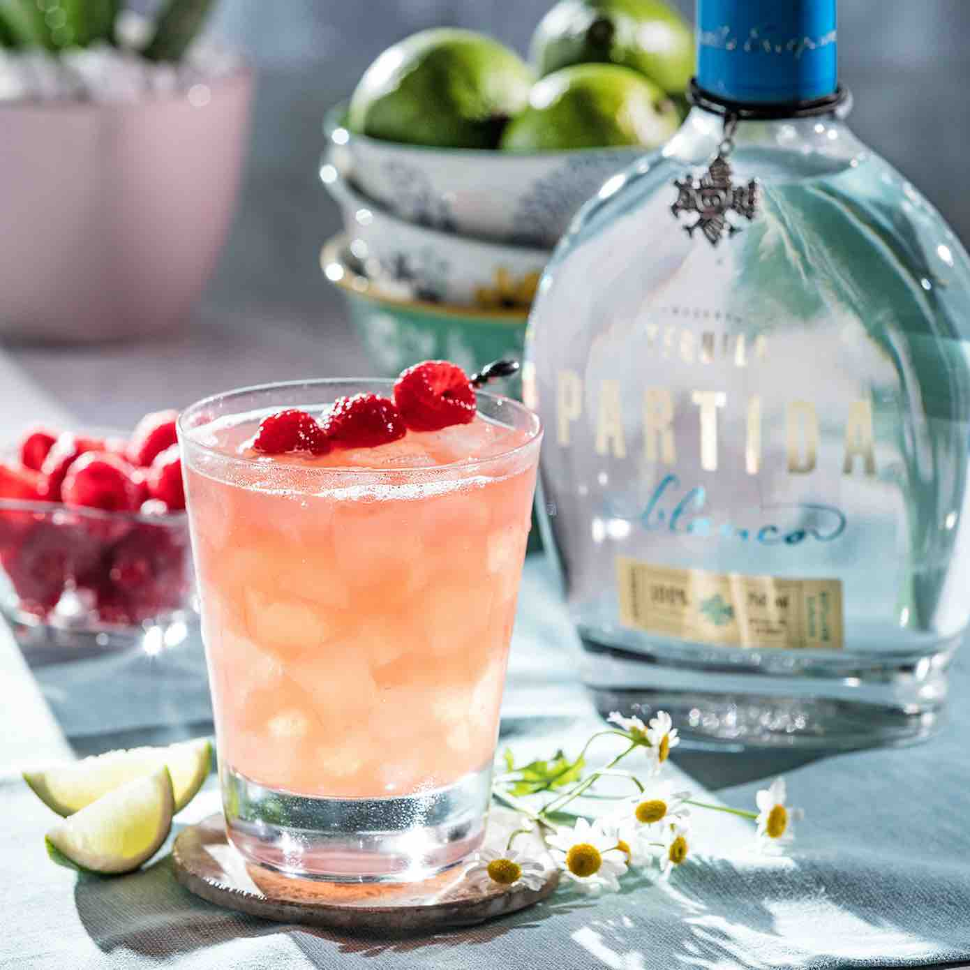 The Best Cocktails For Every Occasion