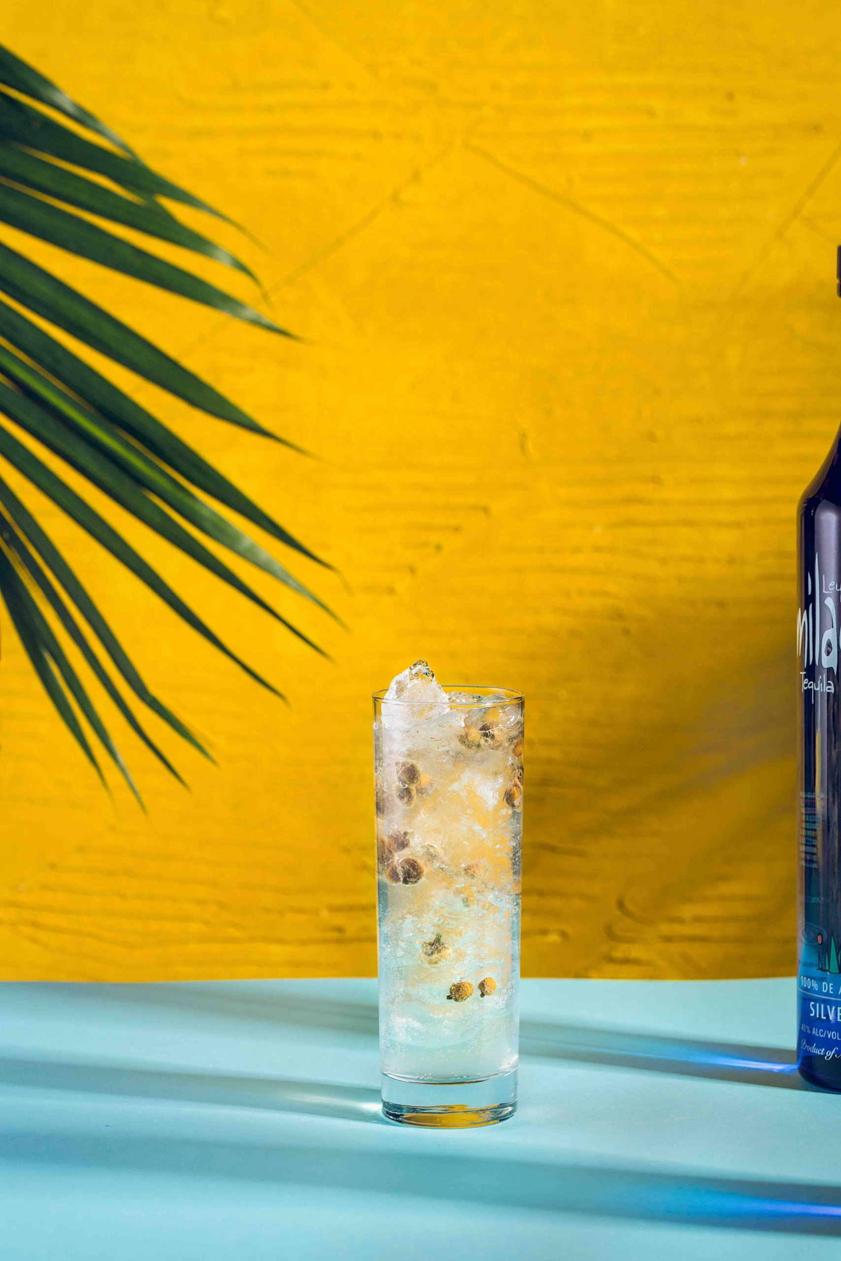 Whip Up These Father's Day Cocktail Recipes For Dear Old Dad