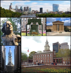 24-hour-security-guards-philadelphia