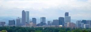 Denver-Colorado-Security-Services