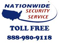 Security Guard Service for Baton Rouge Louisiana