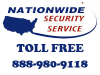 The Best Security Company in America