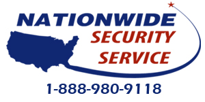 nationwide-security-service