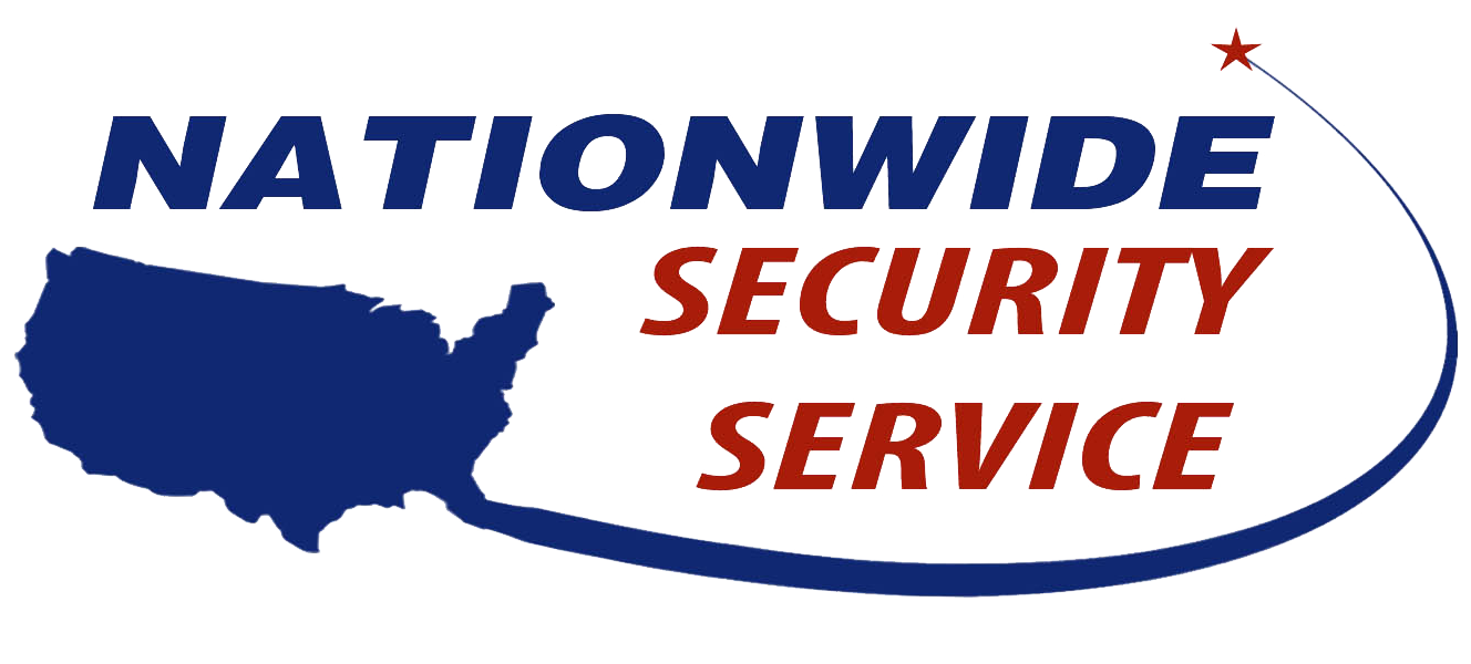 Nationwide Security Service