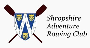 Shropshire Adventure Rowing Club