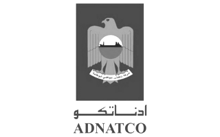 Password security: ADNATCO