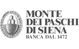 Password Security: Monte Dei Paschi di Siena Banca Dal 1472