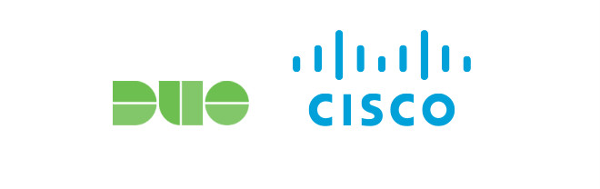 Duo Cisco