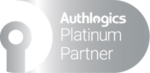 Authlogics Platinum Partner