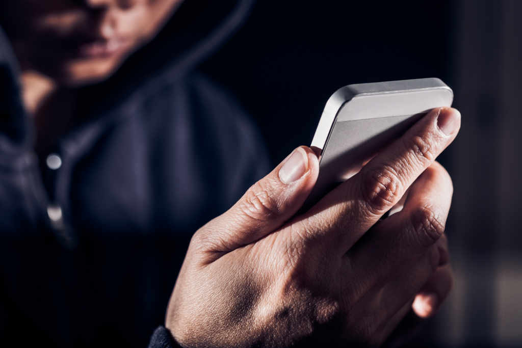 Why SMS Two-Factor Authentication is Not a Secure Multi-Factor Authentication Solution