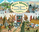 0000507_will-moses-fairy-tales-for-little-folks-_160