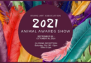 Irving Art Association presents the 2021 Animal Art Show – Reception & Awards moved to Oct. 30th