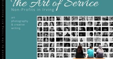 The Art of Service