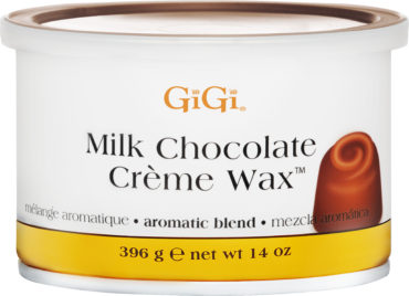 Gigi Milk Chocolate CrŠme Wax
