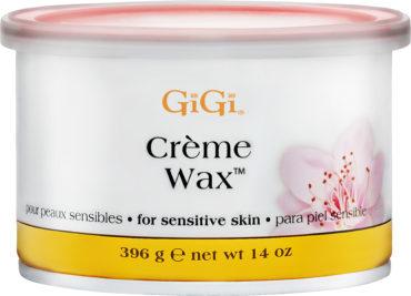 Gigi CrŠme Wax