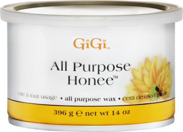 Gigi All Purpose Wax