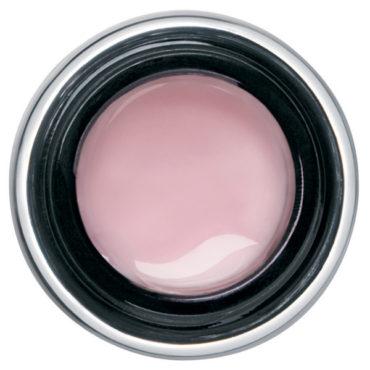 CND Brisa Warm Pink