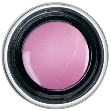 CND Brisa Cool Pink