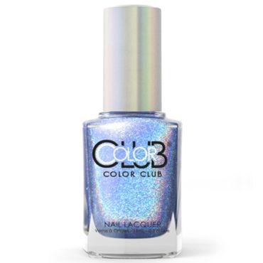 Color Club Halo: Crystal Baller