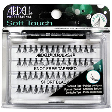 Ardell Soft Touch Individual Short