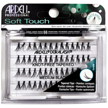 Ardell Soft Touch Individual Medium