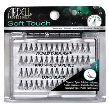 Ardell Soft Touch Individual Long