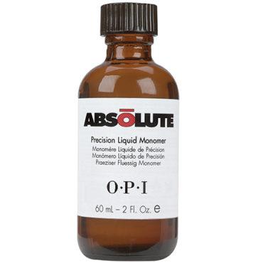 Absolute Precision Liquid Monomer