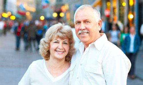 expat health insurance for Seniors