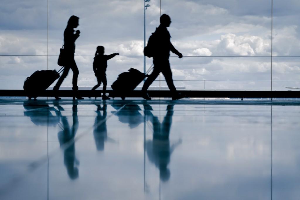 family-travel-insurance