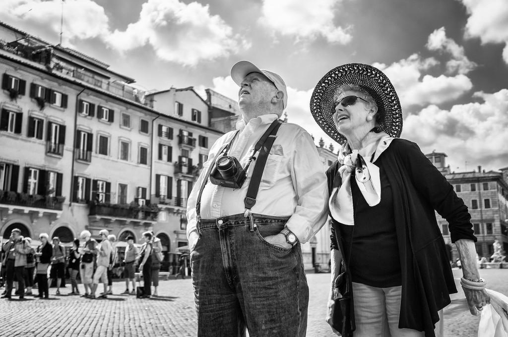 travel-insurance-for-senior-citizens