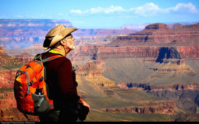 Travel Insurance with a Pre Existing Medical Condition