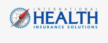 International Health Insurance Solutions