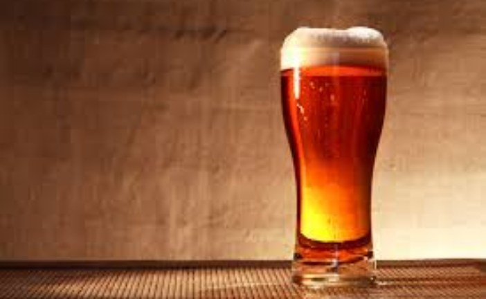 The Smithsonian Will Pay You To Drink Beer?