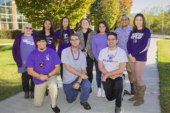 WCU, Eastern Band set goal for Cherokee student enrollment, support, success
