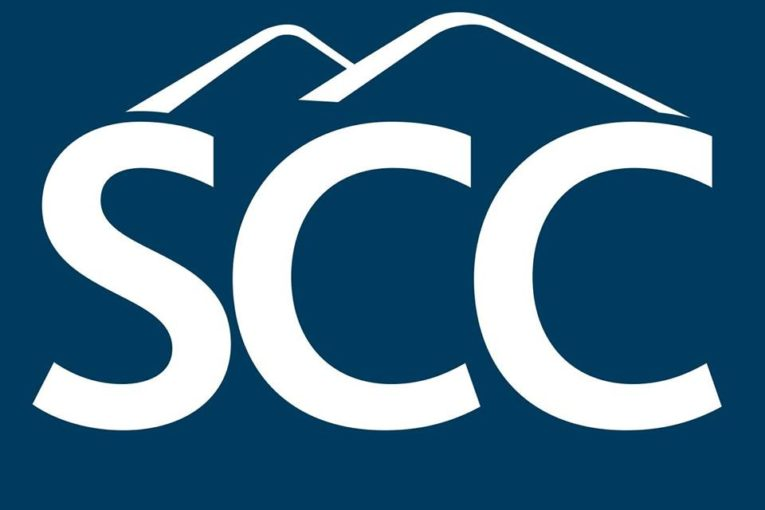 SCC UPDATES:  Transition To Virtual College & Adjustments To Academic Calendar
