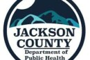 Part-Time Jackson County Resident Test Positive for Covid-19