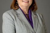 Week Of Activities To Culminate With Installation Of Kelli Brown As WCU's Chancellor