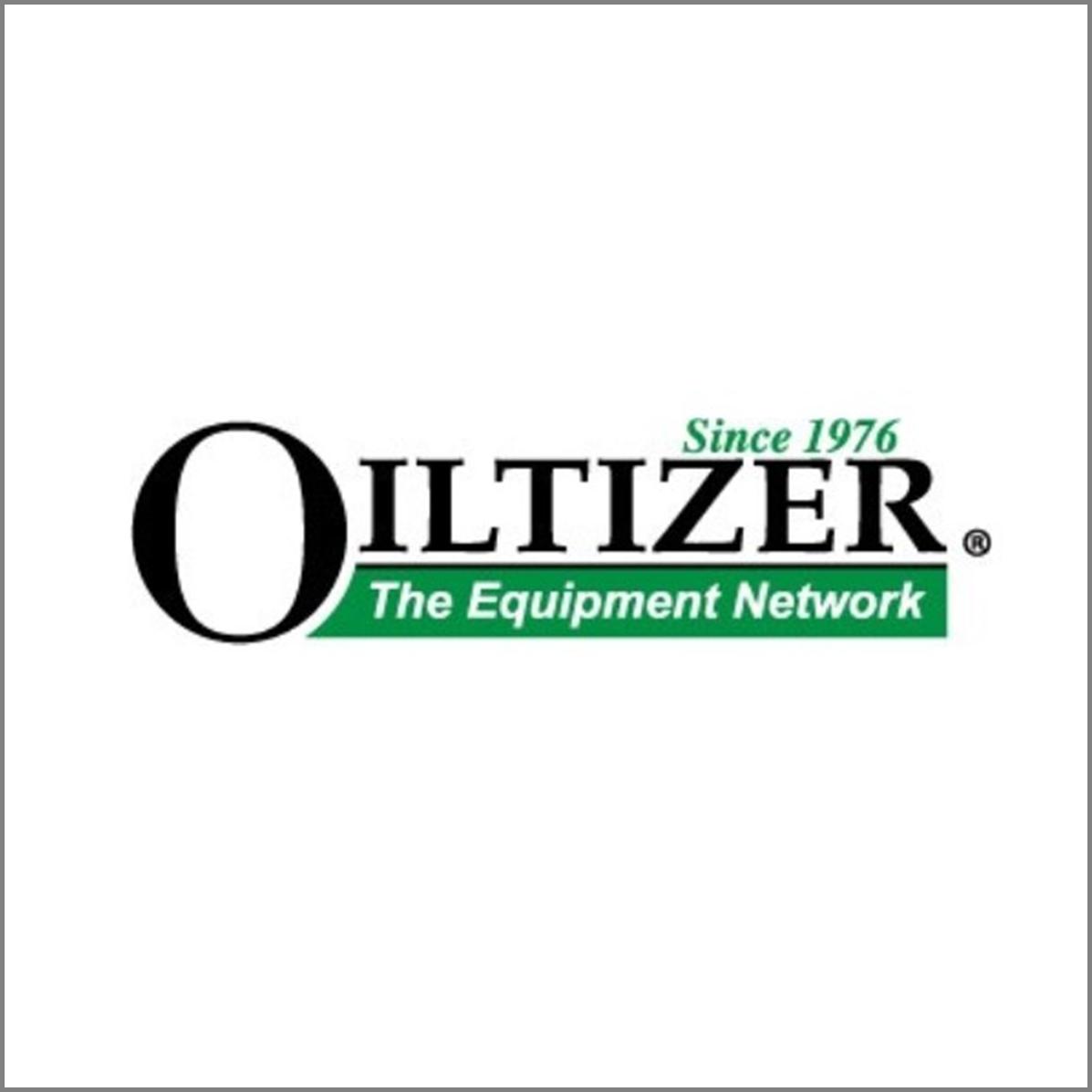 Oiltizer slider