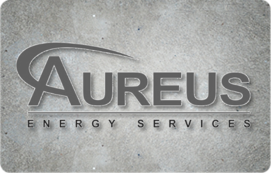 Aureus Energy Services