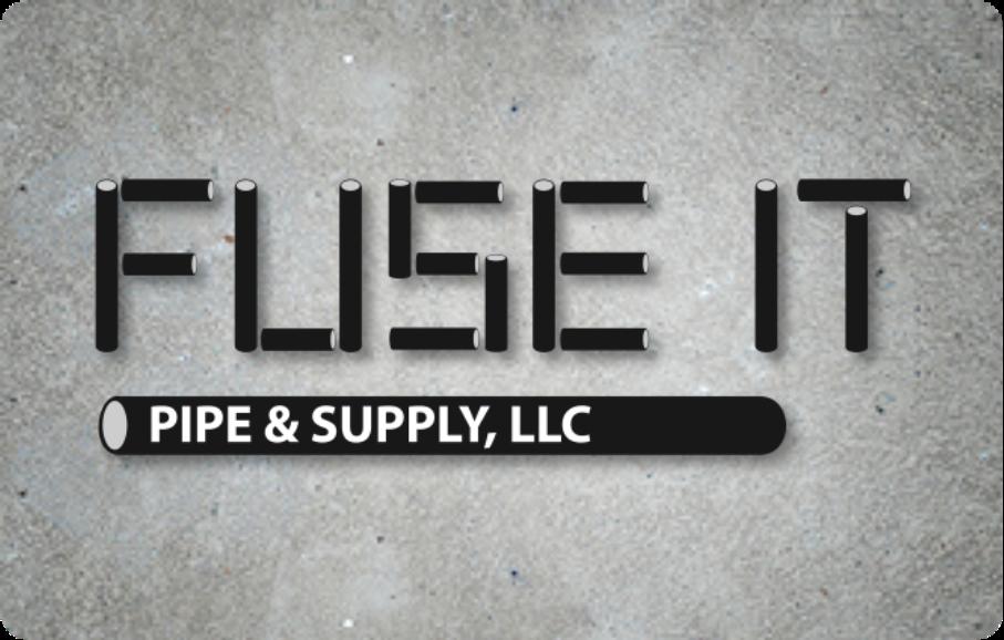 Fuse It