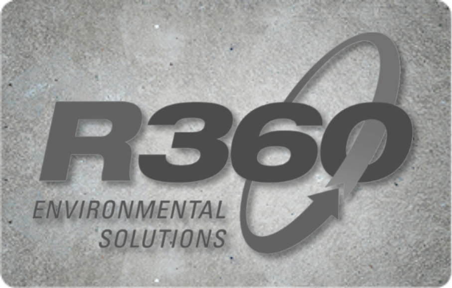R360 Environmental Solutions