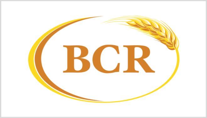 Company post - BCR2