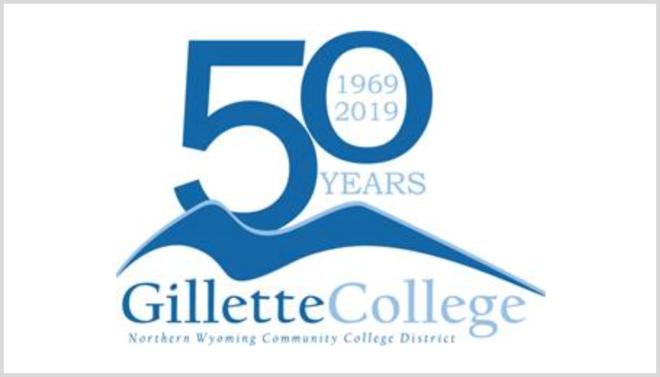 Company post - Gillette College