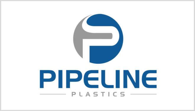 Company post - Pipeline Plastics