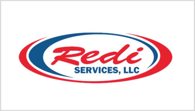 Company post - Redi Services