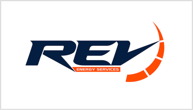 Company post - Rev Energy Services