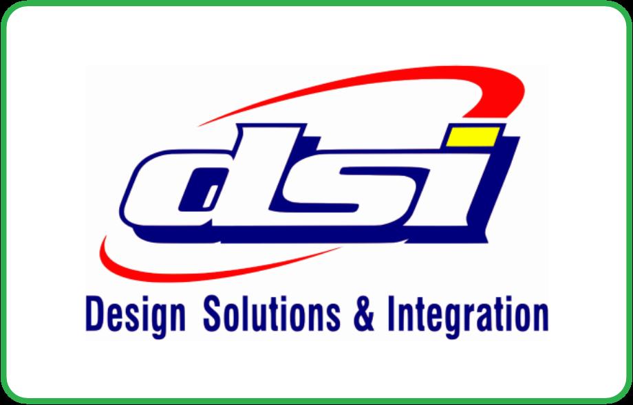 Hole Sponsor - DSI