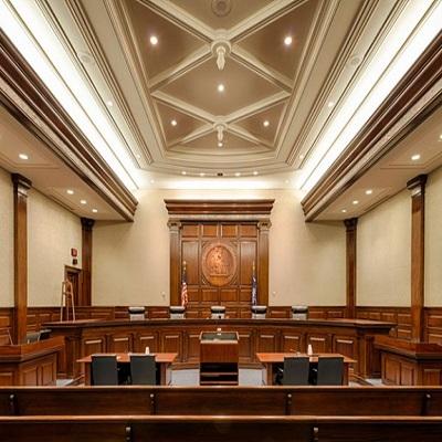 Divorce Attorney Woodland Hills CA