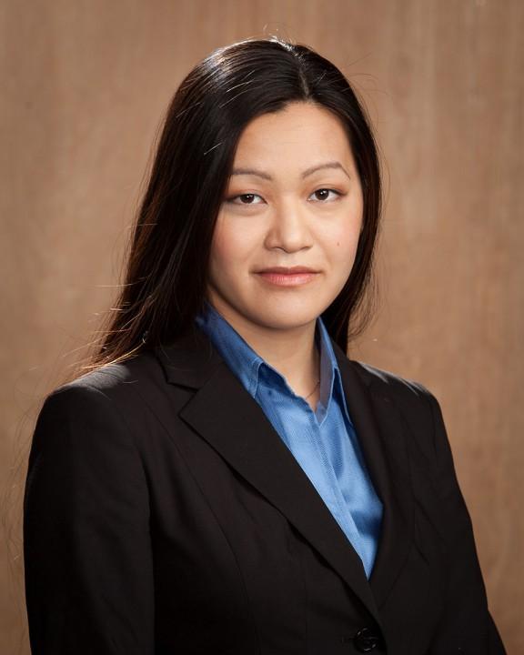 Excelent-Attorney-Sherman-Oaks-CA.jpg