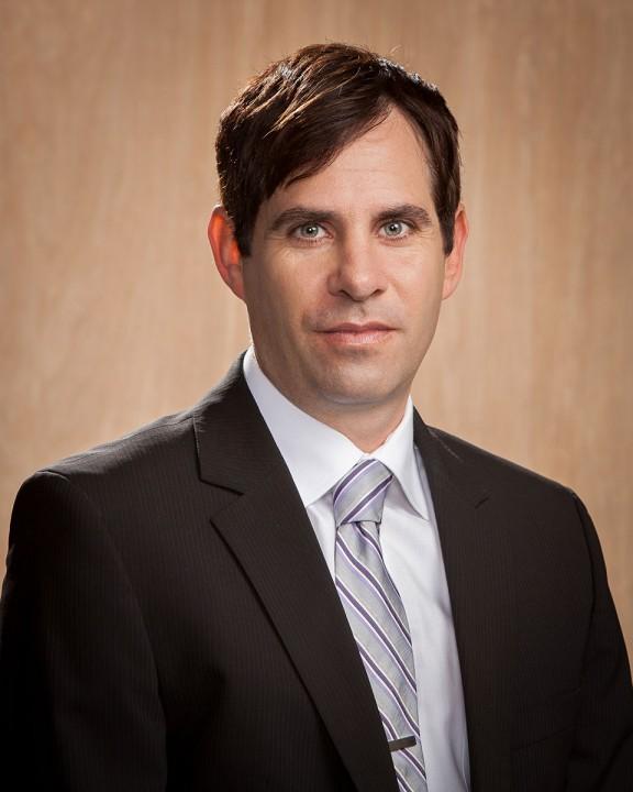 best-Attorney-Woodland-Hills-CA.jpg